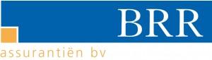 BRR Assurantien B.V. - Logo